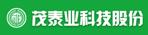 宜宾茂泰业科技股份有限公司
