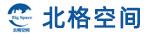 南京北格空间科技有限公司