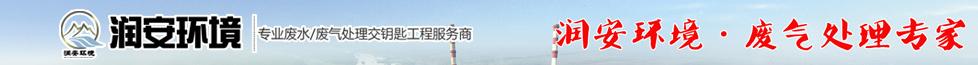 杭州润安环境工程有限公司